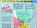Isingerode-Tag-der-Offenen-Grabung-20110904-IMG-P9040063