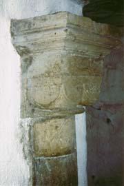 doppelturm harz gotisch